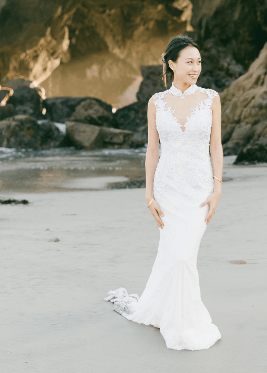 Top Best Bridal Shops in Singapore top bridal shops in Singapore Great bridal shops singapore Great bridal shops singapore online Great bridal shops in singapore Singapore bridal shops Singapore best bridal shops Best cheap wedding gown Best wedding dress shop singapore Wedding gowns best in singapore