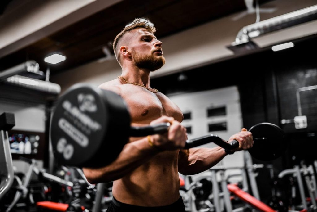 5 Ways to Supercharge Your Workout