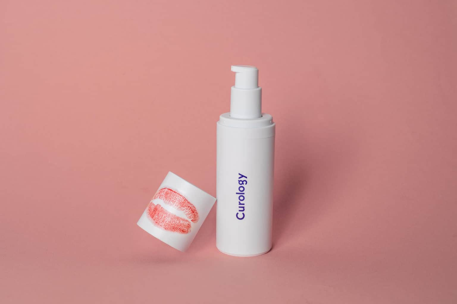 Moisturisers are terrific offering you hydration as well as safeguarding the skin's barrier. Still, if you wish to supply active ingredients deep within your dermal layers and also cause a positive action, then it is almost certain that you'll need a serum.