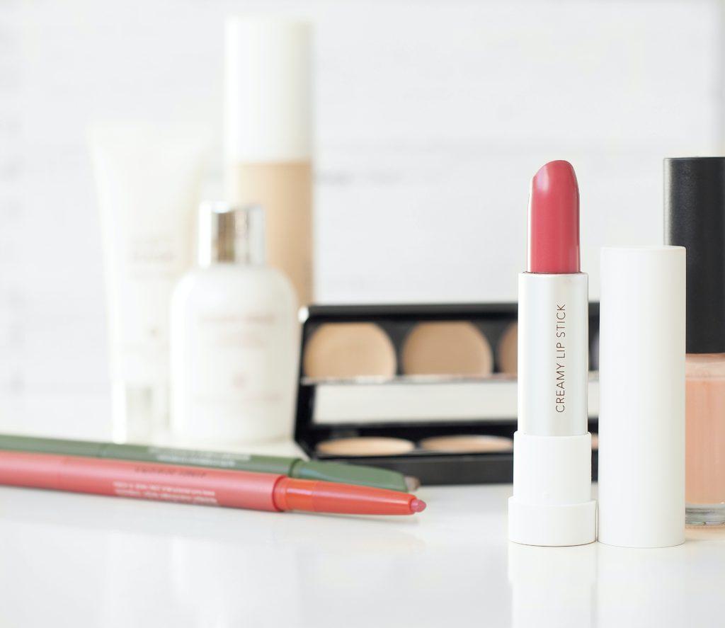 Tropika Club's beginner makeup tips for dummies
