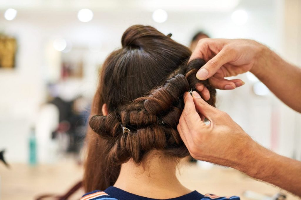 5 Types of Hair Extensions and Where to Get Them in Singapore