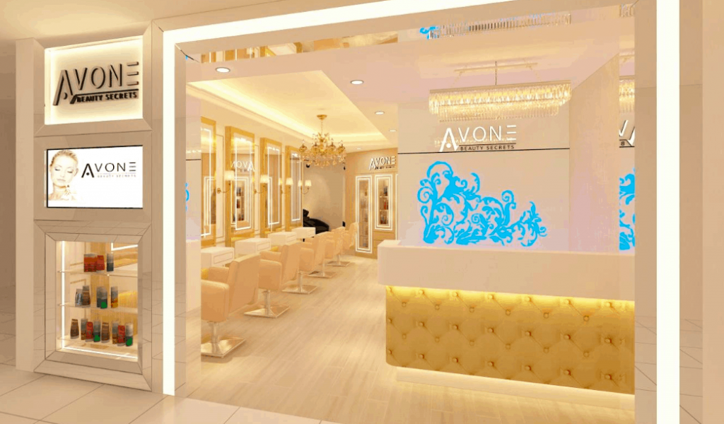 Top 10 Brows & Lashes Salons In Northeast Singapore