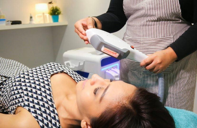Top 10 Teeth Whitening Clinics in Singapore