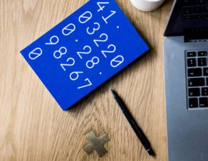 How to Calculate Your Life Path and Destiny using Numerology