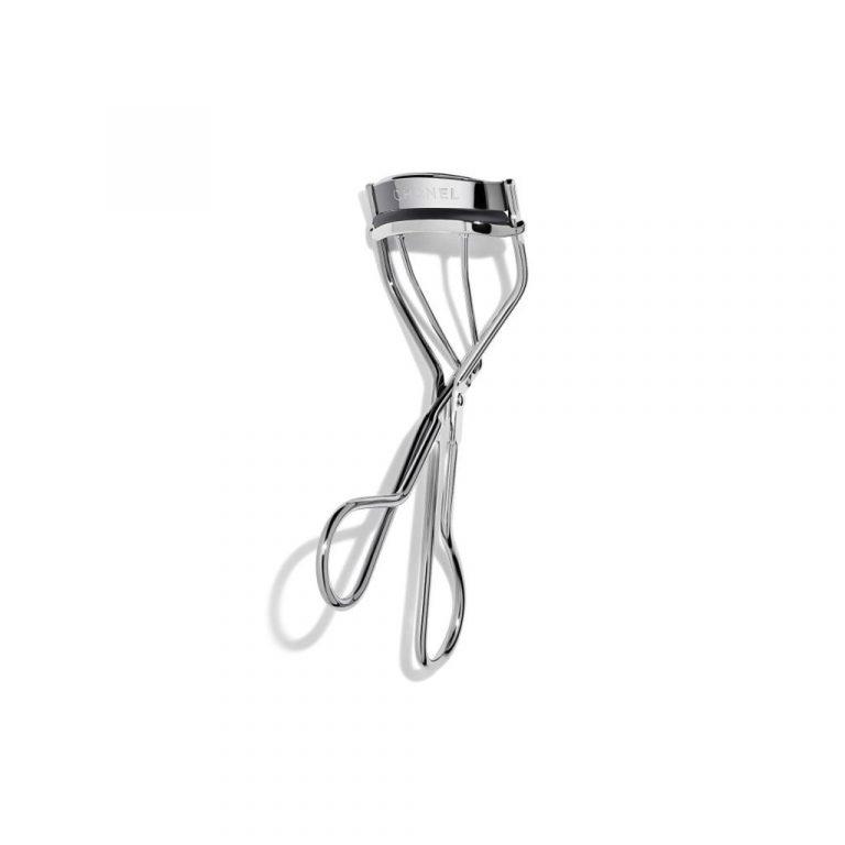 Chanel LE RECOURBE Cils de Chanel Eyelash Curler