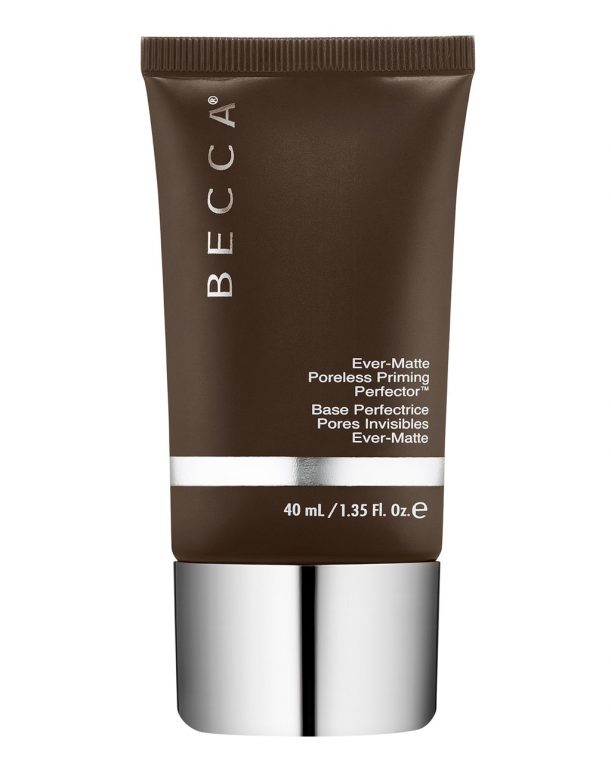 Becca Cosmetics Ever Matte Poreless Priming Perfector