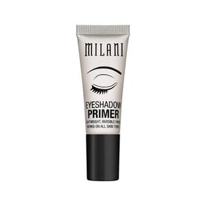 MILANI COSMETICS Eyeshadow Primer