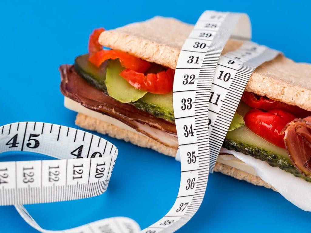 diet, snack, health