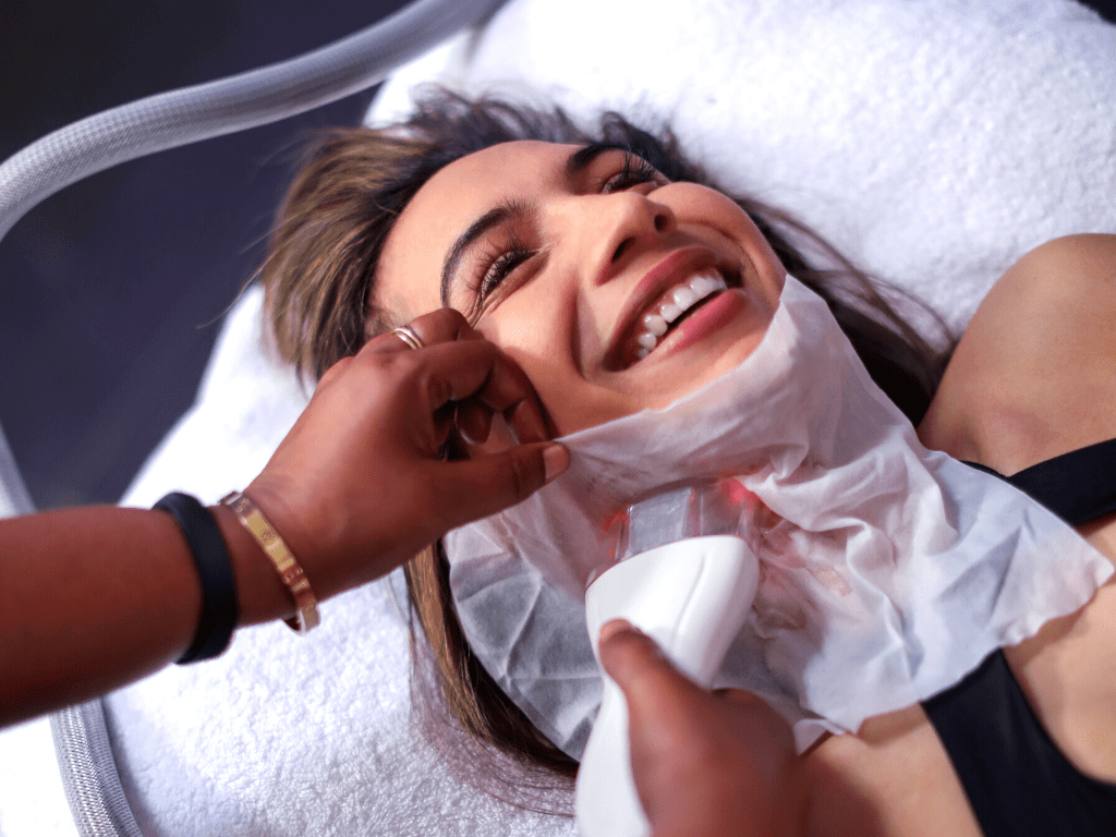 Fat Freezing Prices in Singapore — A Guide