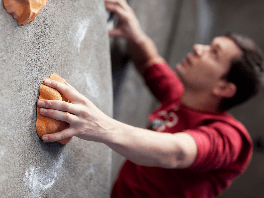 Top Best Rock Climbing and Bouldering Places in Singapore