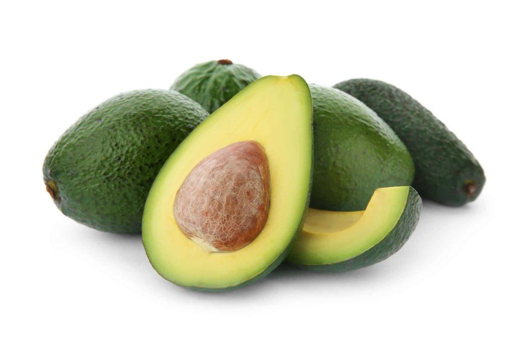 avocado, avocados, food
