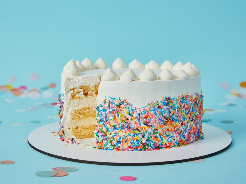 best cake shops in singapore