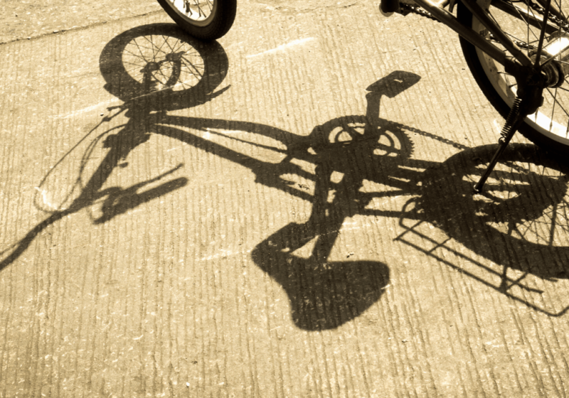 best foldable bicycles in singapore