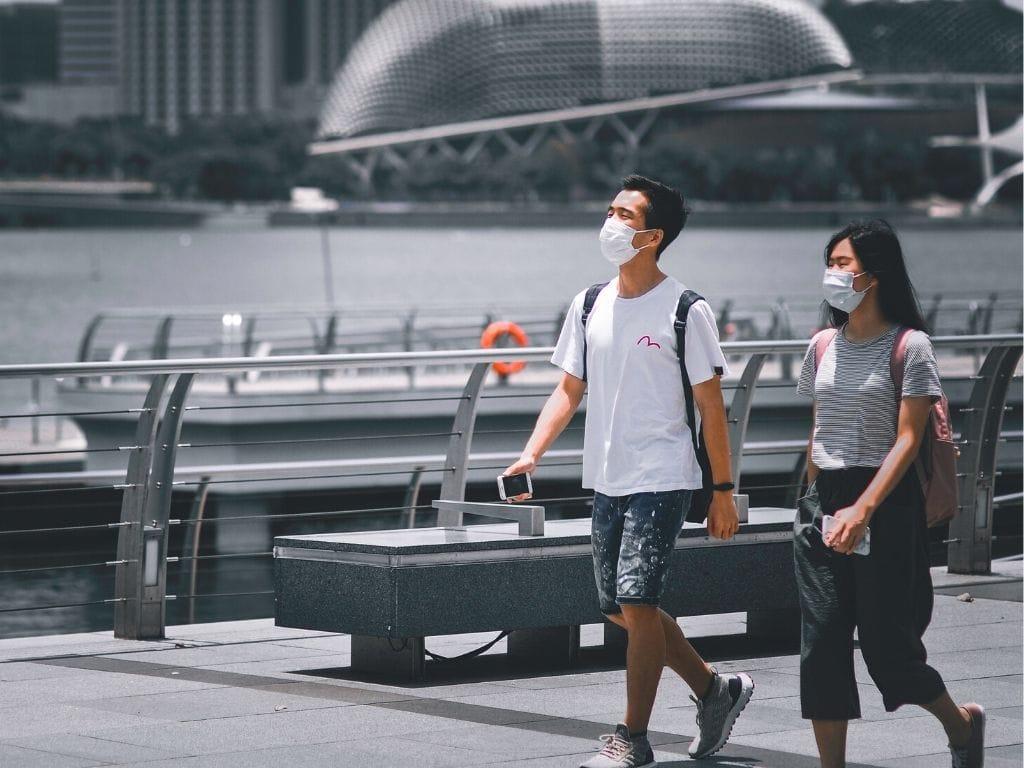 singapore new phase 2