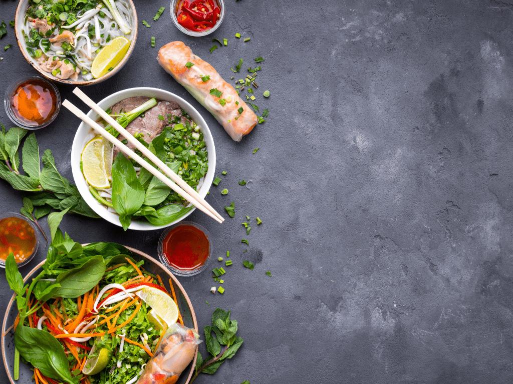 Magazine 1024 x 768 - Top 15 Best Vietnamese Restaurants in Singapore