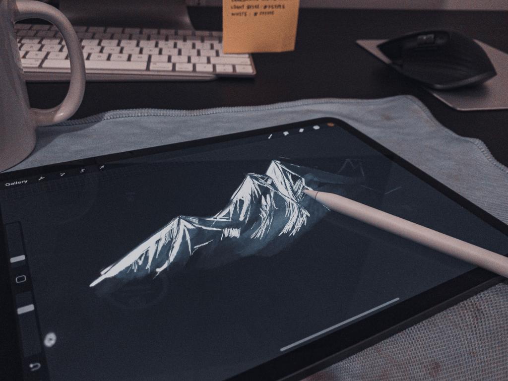 Top Best Graphic Designers in Singapore