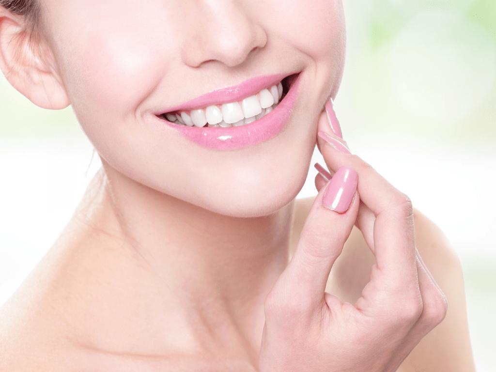 Club_Top Best Teeth Whitening Singapore CBD CBD