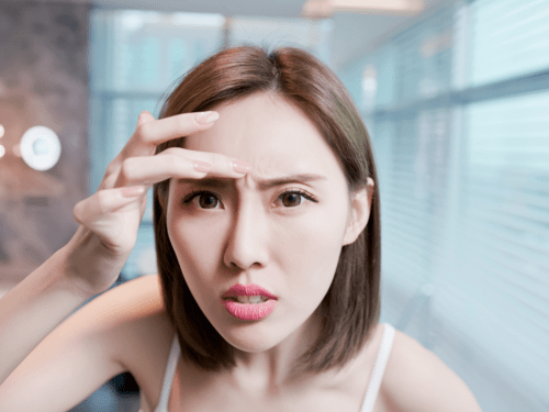 Magazine 1024 x 768 - Prevent Wrinkles with These 6 Things