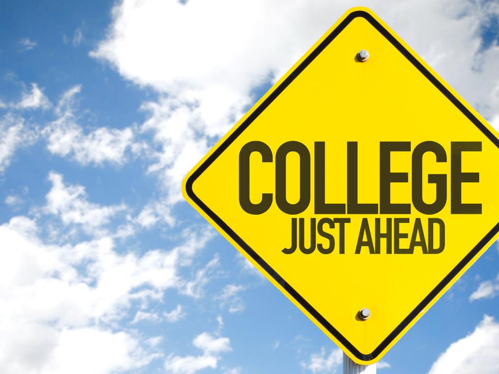 Magazine 1024 x 768 - Top Best Junior Colleges in Singapore