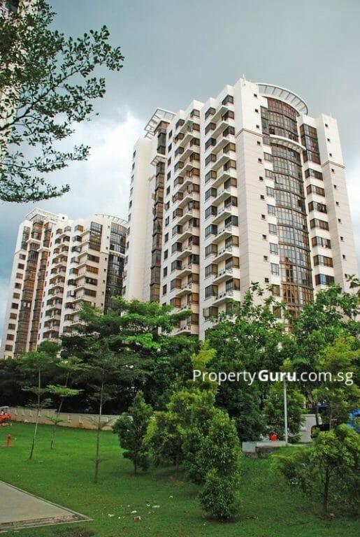 The Mayfair Condo Details in Boon Lay / Jurong / Tuas | PropertyGuru  Singapore