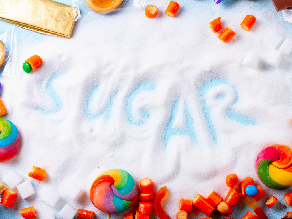 Magazine 1024 x 768 - sugar
