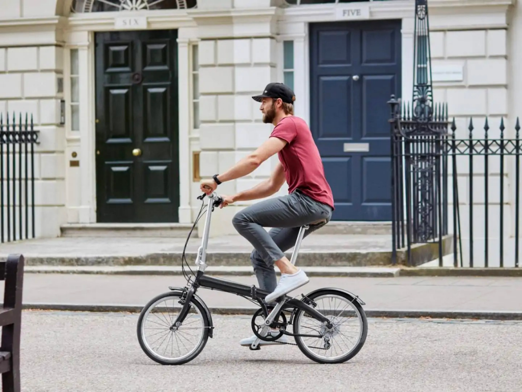 Magazine 1024 x 768 - bolt bicycle