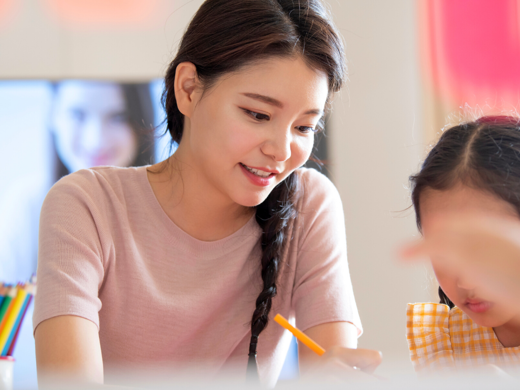 Top 15 Best Confinement Nanny Services in singapore