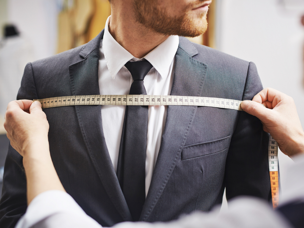 Top 20 Best Tailors in Singapore for Bespoke Handmade Suits