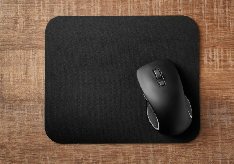 best mouse pads