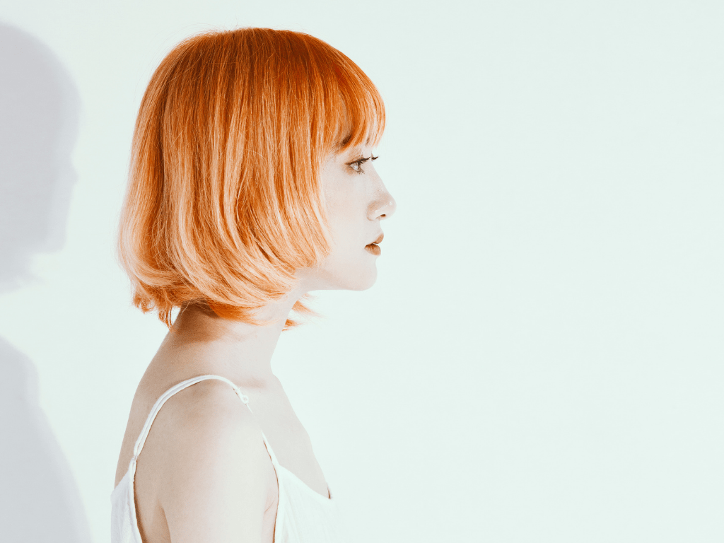 hair care tips for dyed hair
