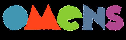 Omens Studios | Animation Production Studio | 3D, CGI, VFX, Long Form,  Short Form, Series, Movies, TV, Digital, YouTube | London UK | Singapore |  Malaysia