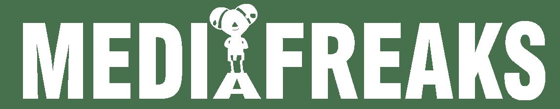 MediaFreaks | Award-winning 3D Animation Studio