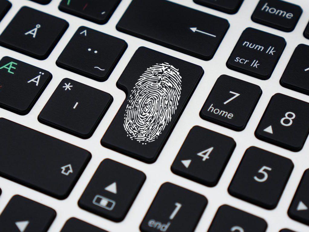 data, security, keyboard